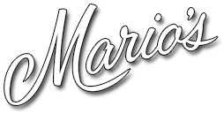 Marios Restaurant of Lake George, Inc.