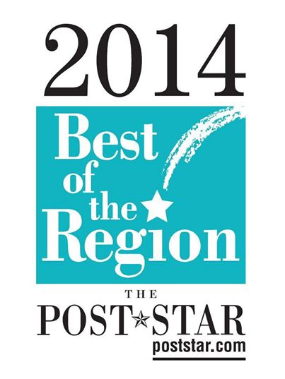 Best of the Region